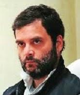 Return, Rahul Gandhi
