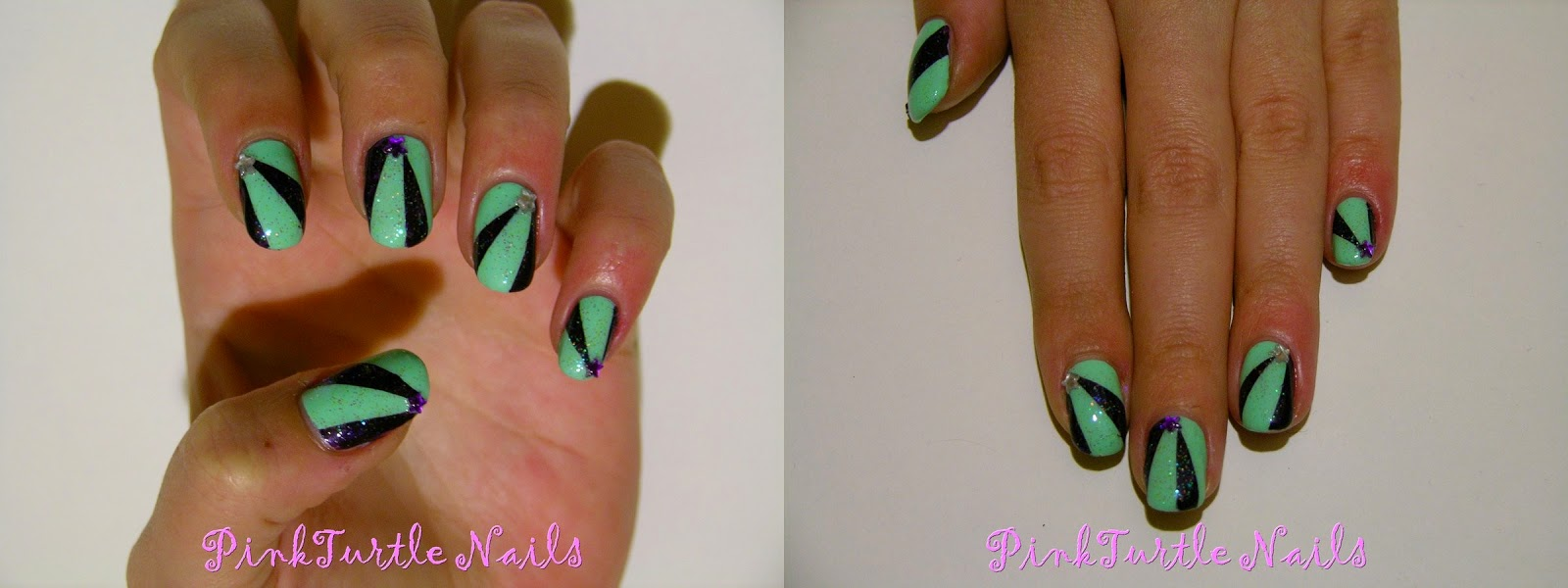 http://pinkturtlenails.blogspot.com.es/2015/03/reto-31-dias-recrea-tu-nail-art-favorito.html