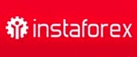 Broker InstaForex , tentang instaforex , review instaforex