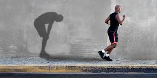 9 Habitos saludables mejor vivir