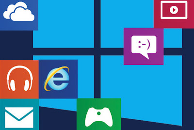 Review Windows 8