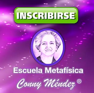 Escuela Metafísica Conny Méndez