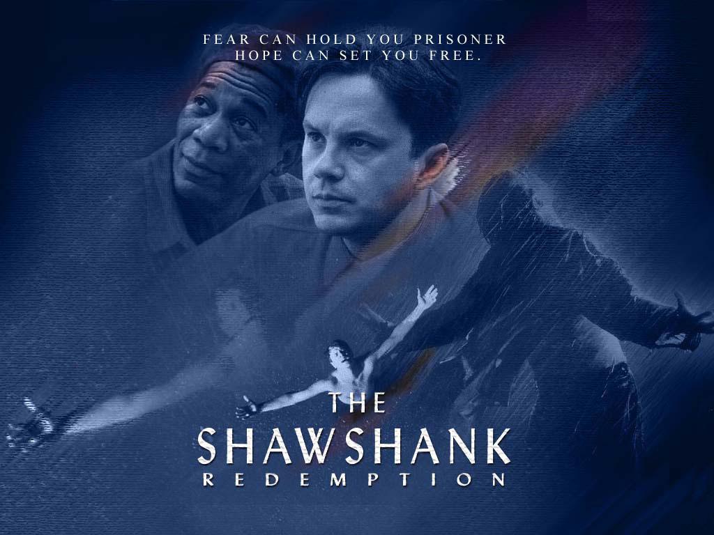 shawshank redemption by frank darabont 2 essay Watch video 'the shawshank redemption':  director frank darabont's epic film stars tim  which produced the film — offered darabont $2.