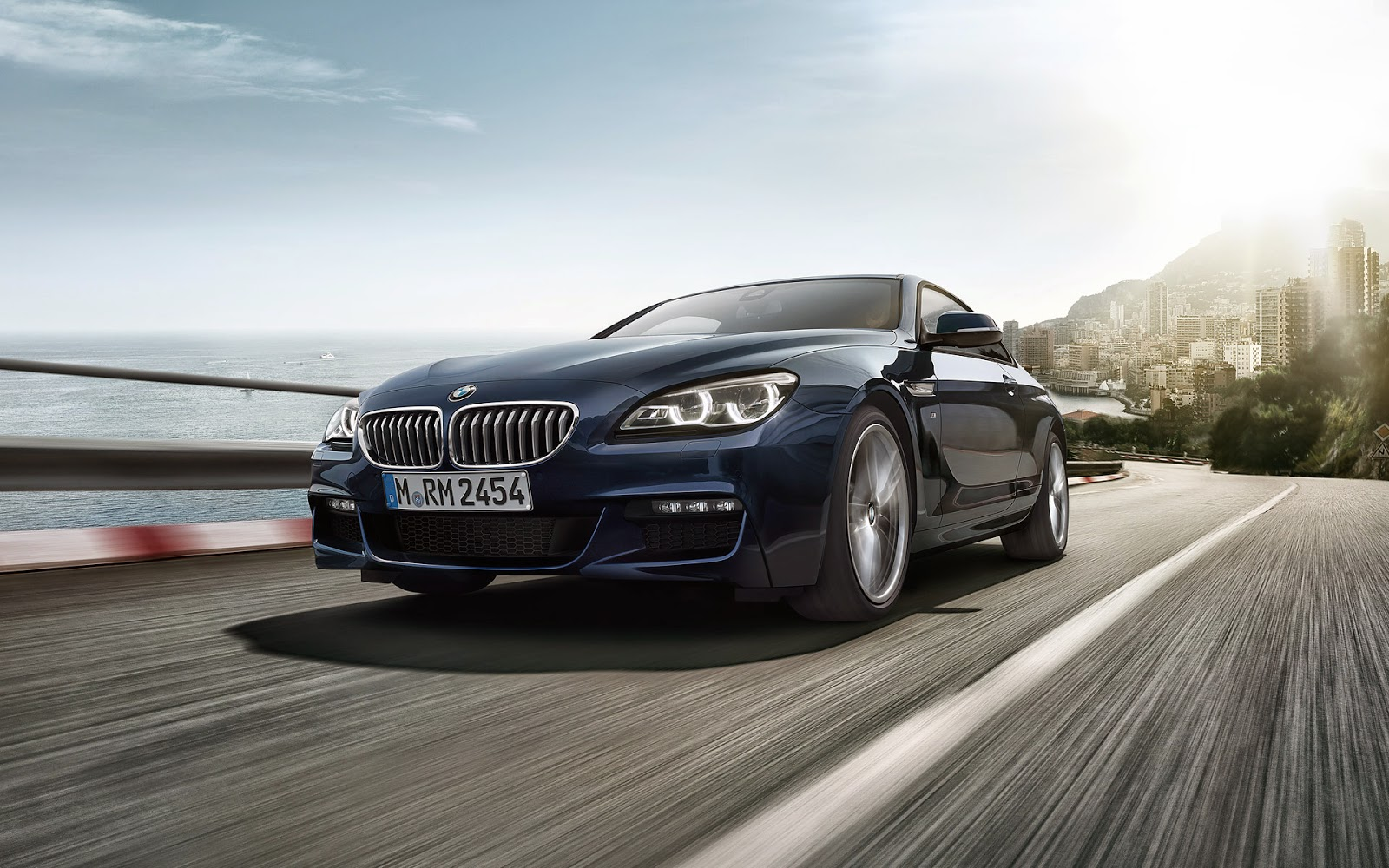 bmw life bmw f13 6 series coupe facelift wallpapers. Black Bedroom Furniture Sets. Home Design Ideas