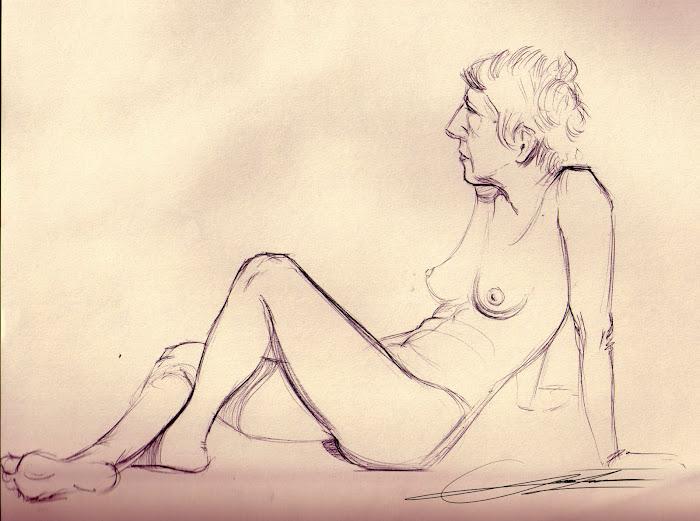 life drawing 05