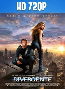 Descargar Step Up Revolution DVDRip Español Latino 2012