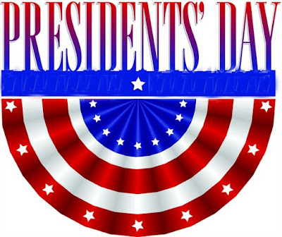 Presidents Day 2016 Quotes | Sayings | Images | Photos | Wallpapers