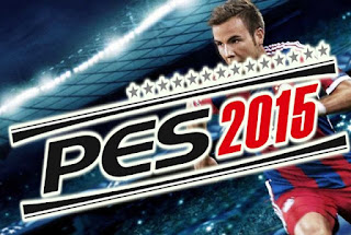 PES  2015 - Install, Crack And Free Download (How To... Video Tutorial)