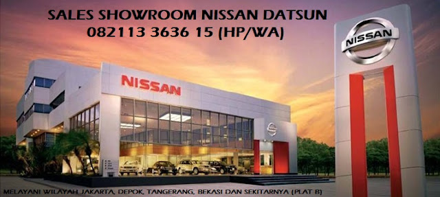 Nissan discount coupons