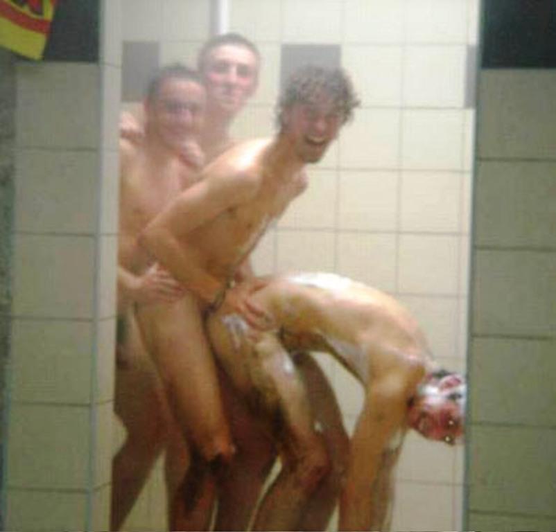 maduros fotos de homens e coroas gay metendo no c