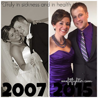 couples transformations,  husband wife transformation, beachbody transformation