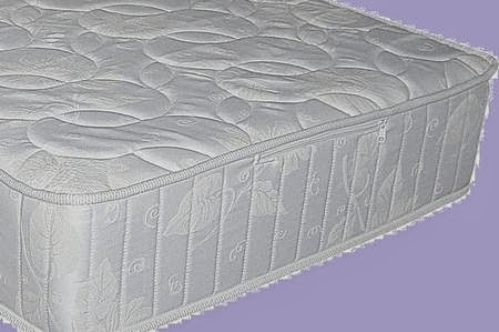 smacchiare materasso