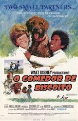 Baixar Filme O Comedor de Biscoito (Dublado)