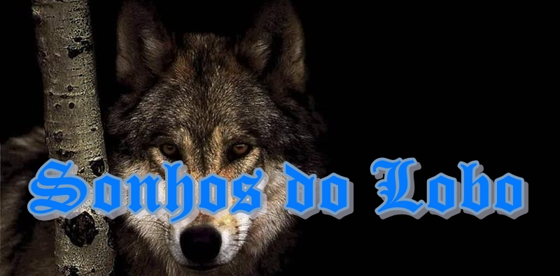 Lobo Sonhador