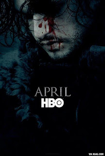 Game of Thrones Temporada 6 audio latino