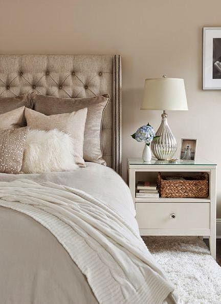Five Bed Rooms Interior Ideas