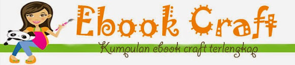 Ebook Craft