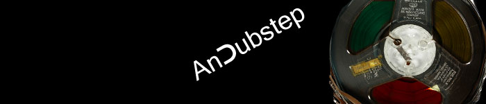 AnDubstep