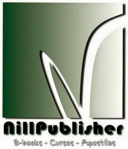 NillPublisher
