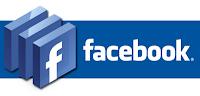 http://4.bp.blogspot.com/-4L1q2qUzV5g/TcqBiYw1dQI/AAAAAAAACnY/IWaRWhPFnlg/s1600/facebook-logo.png