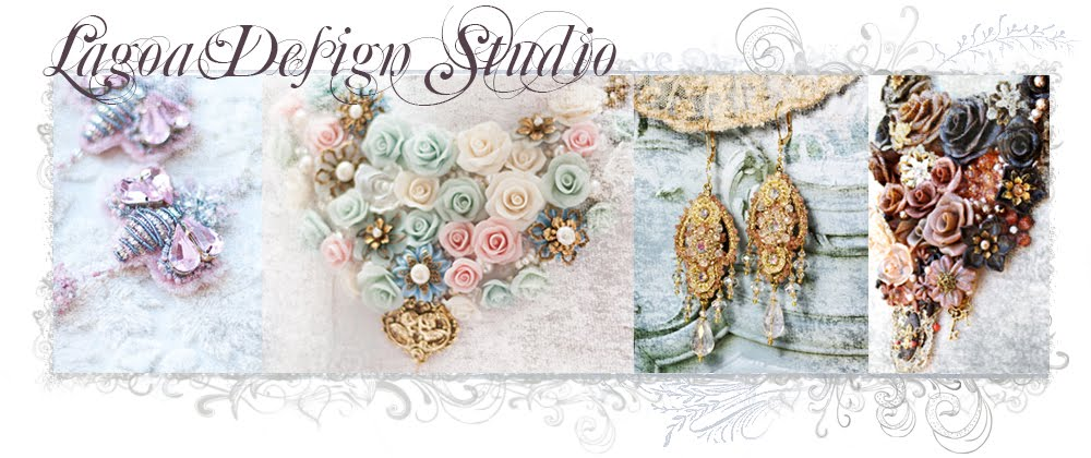 Lagoa Design Studio