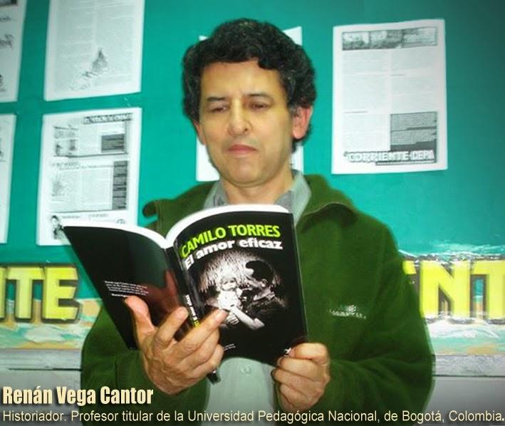 http://4.bp.blogspot.com/-4L3tZRbKesY/VVRBh5YbFKI/AAAAAAAAEEE/BPoeeKUkG2M/s1600/COLOMBIA-ESCRITOR-RENAN-VEGA-CANTOR.jpg