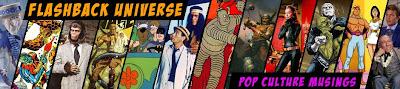 Flashback Universe Blog