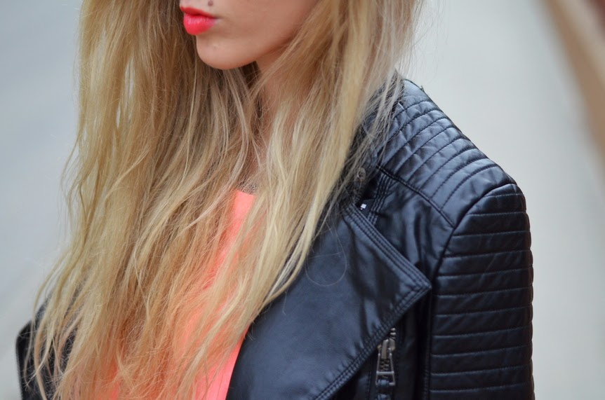 http://www.sheinside.com/Black-Long-Sleeve-Zipper-PU-Leather-Jacket-p-144682-cat-1776.html