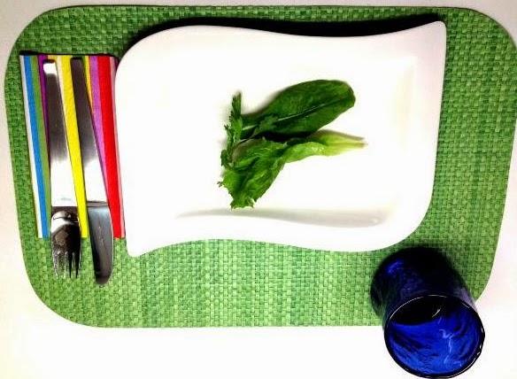kebiasaan-unik-berhasil-diet