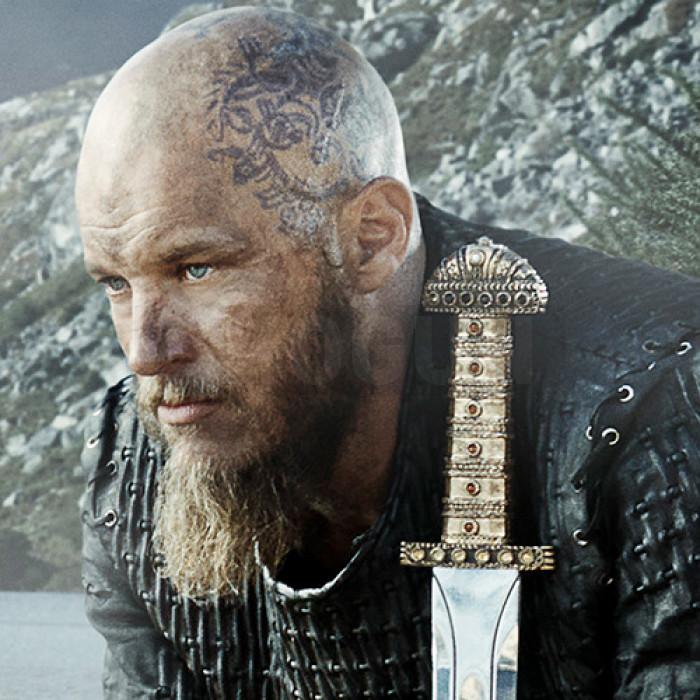 Canal Ragnar 1420