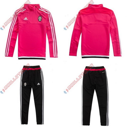 survetement adidas foot juventus. Black Bedroom Furniture Sets. Home Design Ideas