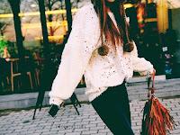 Hi winter :)