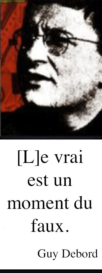 http://fr.wikipedia.org/wiki/Guy_Debord