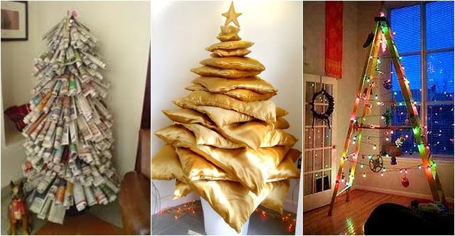 El globo muebles dulce navidad for Regalos navidenos caseros