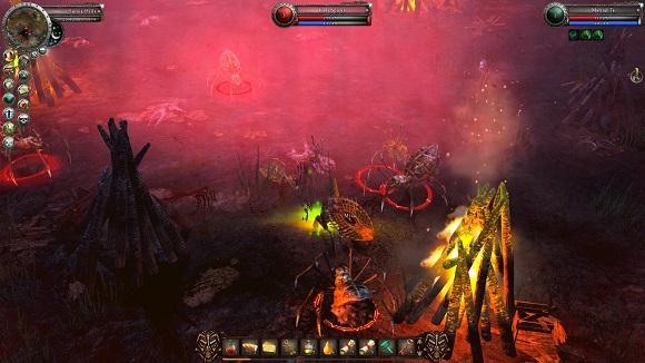 legends-of-dawn-reborn-pc-screenshot-www.ovagames.com-5