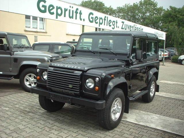 94.641 km, Volume: 2402, 90 kW (122 hp), Diesel, Gearbox: Manual Seats ...