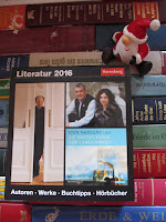 http://harenberg-kalender.de/literatur-2016/