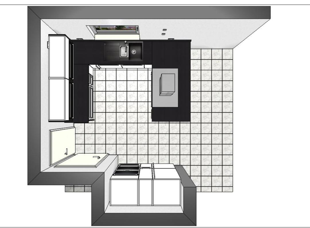 wir bauen ein vio 302 in mittelhessen. Black Bedroom Furniture Sets. Home Design Ideas