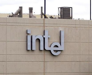 Intel Negotiates To Launch In Spain