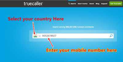 truecaller+mobile+number+trace
