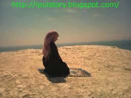 Dosa meninggalkan Shalat wajib
