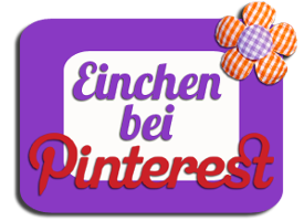 einchen@pinterest