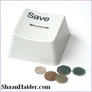 Tech Savvy Ways to Trim Your Budget