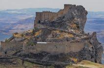 """Prossimamente: """"Sicilia, in giro per castelli"""""""