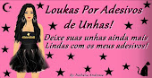 Curta Loukas no Facebook