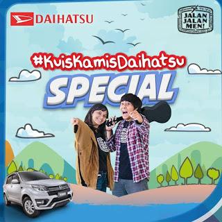 Info-kuis-lagi-kuis-Daihatsu-Special-Berhadiah-Pulsa-150K