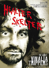 HELTER SKELTER