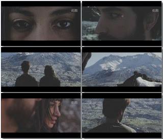 Ellie Goulding – Bittersweet (2012) 1080p Free Download