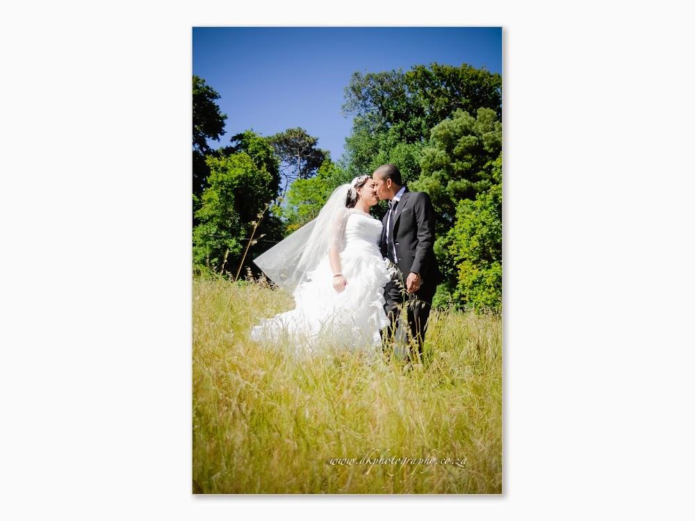 DK Photography Lameez+Slide-233 Lameez & Muneeb's Wedding in Groot Constantia and Llandudno Beach  Cape Town Wedding photographer