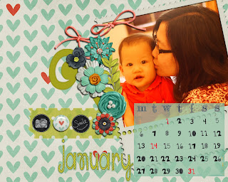 http://www.4shared.com/download/FgZNGSqi/January_Calendar_QP.psd
